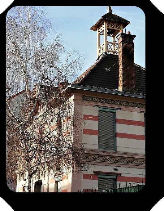 По улицам французских городов - Страница 2 87_8712