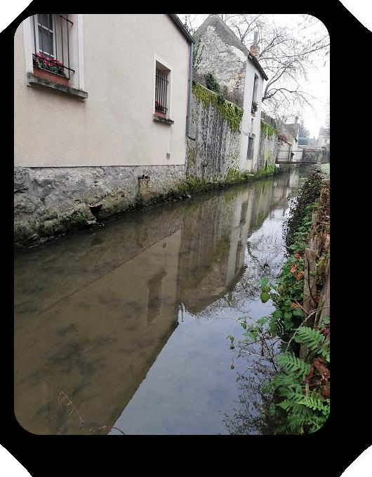 По улицам французских городов - Страница 2 88_8812