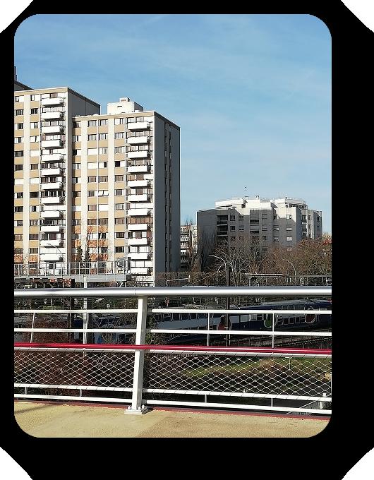 По улицам французских городов - Страница 2 89_8912