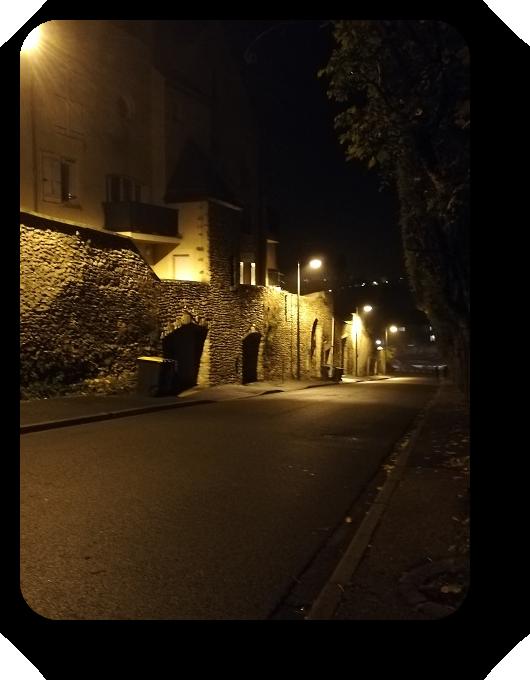 Магия французской ночи 8_812