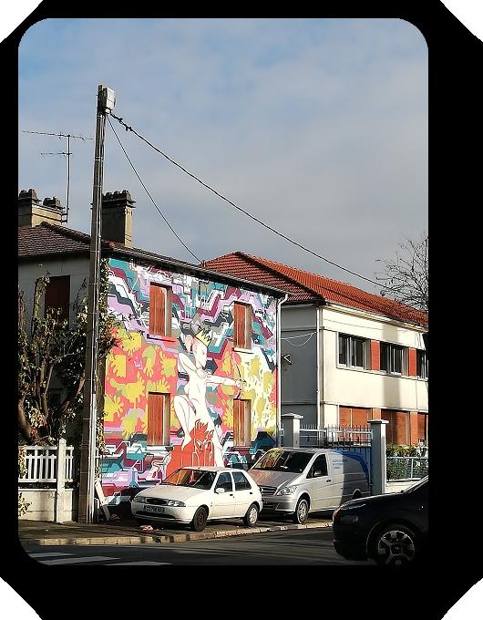 По улицам французских городов - Страница 2 90_9011