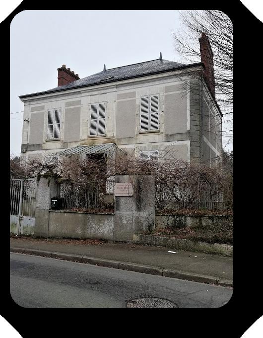 По улицам французских городов - Страница 2 92_9211
