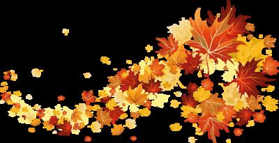 Камни-помощники в осенний период Autumn10