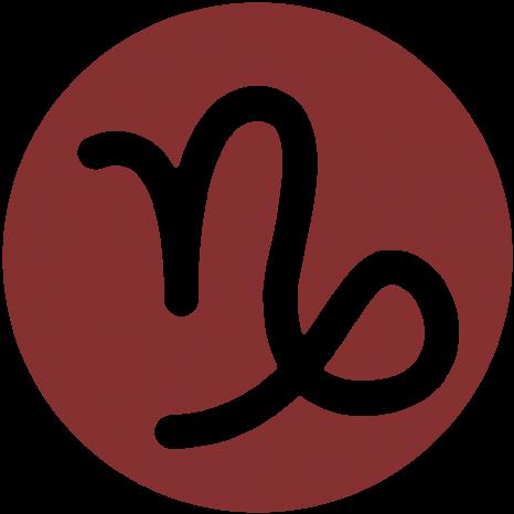 Сексуальная характеристика знака КОЗЕРОГ Capric10