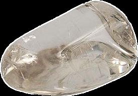 Камни-целители D2192010