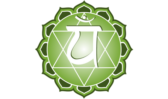 Камни для гармонизации Анахаты.  Heart-10