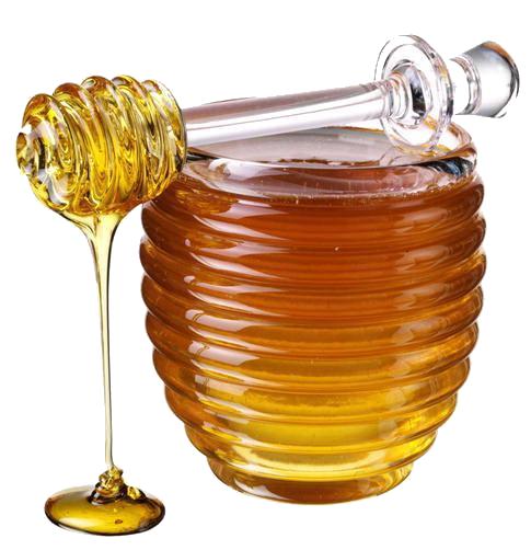 Заговор на мед Honey_10