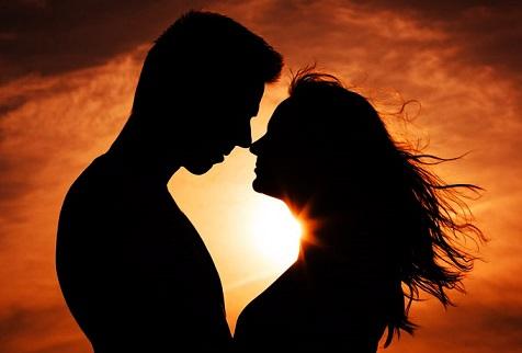 Отношения в паре по дате рождения Karm10