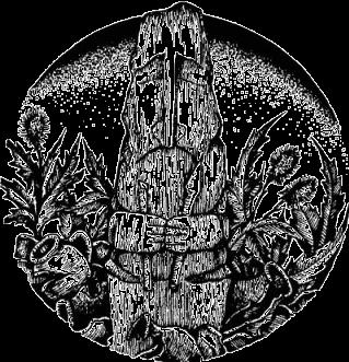 Переруг – бог раздора Perero10
