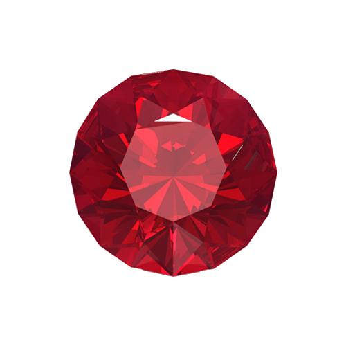 Камни-целители Ruby_p10