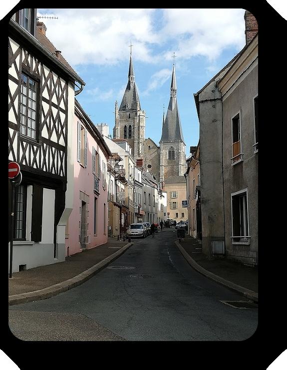 По улицам французских городов - Страница 2 Sans_t18