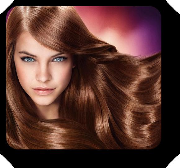Магия волос Sans_t29