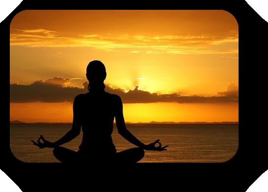 Дыхательная медитация Sans_t46