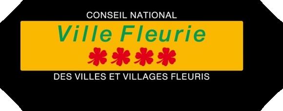 Парки и цветочные композиции французских городов Sans_t47