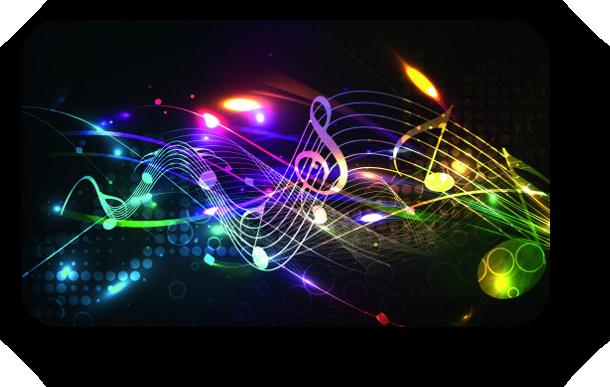 Звук - инструмент создания и изменения энергии Sans_t82