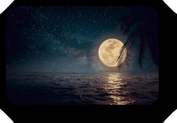 Лунное затмение в Стрельце 5 июня Sans_t89