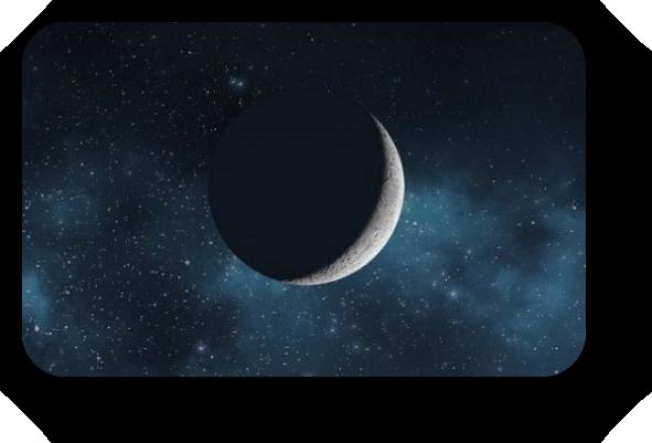 Новолуние и лунное затмение в Раке 21 июня Sans_t92