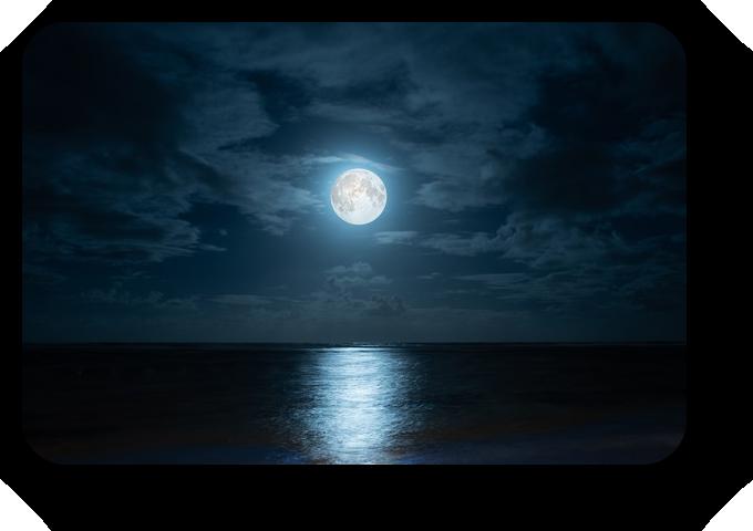 Полнолуние и лунное затмение в Козероге 5 июля Sans_t96