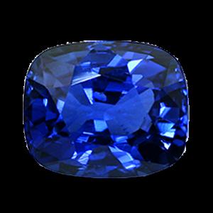 Камни-целители Sapphi10