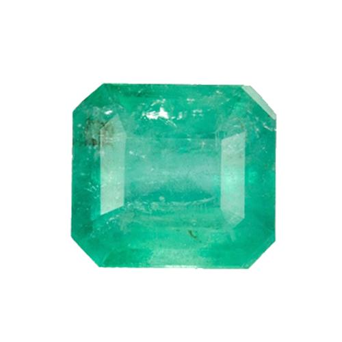 Камни-целители Stk-1810