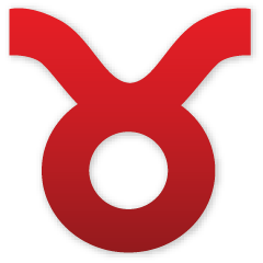 Сексуальная характеристика знака ТЕЛЕЦ Taurus10