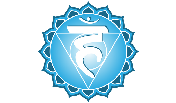 Камни для гармонизации Вишудхи. Throat10
