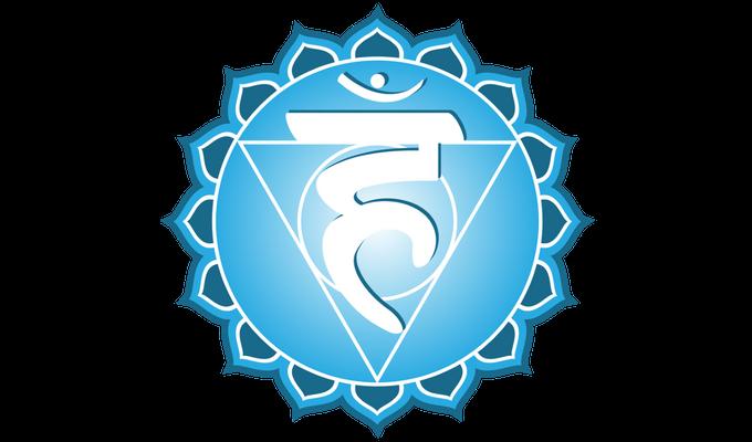 Камни для гармонизации Вишудхи Throat12