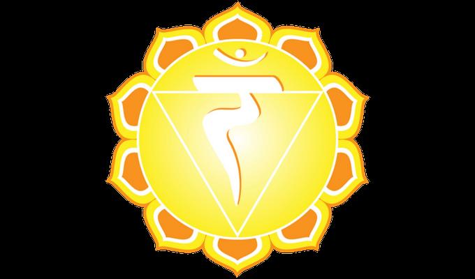 Камни для гармонизации Манипуры Xsolar12
