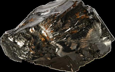 Камни-целители Yao-u-11
