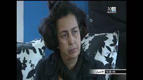 journée internationale de la phénylcétonurie :  priorité à son dépistage au Maghreb  59347710
