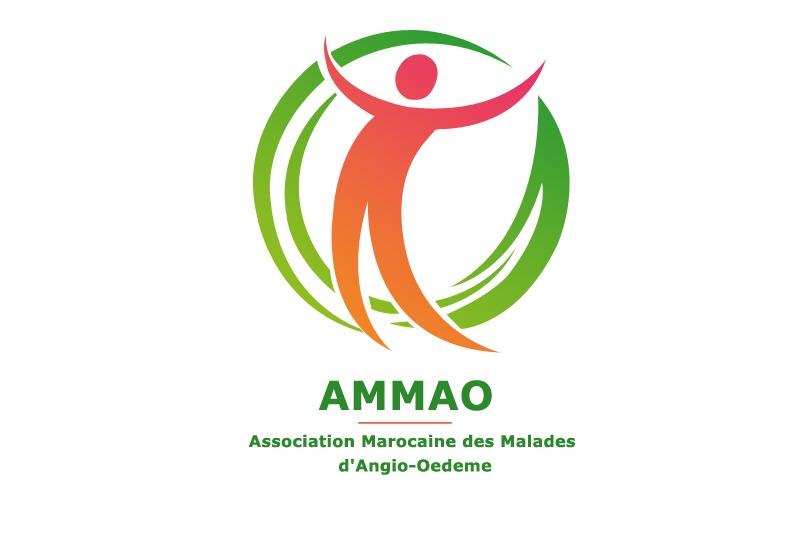 Première journée marocaine de l'angioedème  Associ10