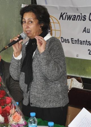 La situation difficile des malades du cycle de l'urée au Maroc Dr_kha11