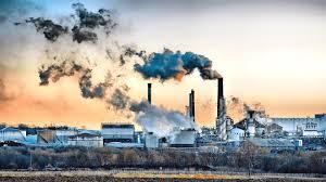 L'impact de la pollution sur les maladies auto-immunes Enviro10
