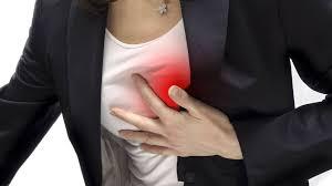 HYPERTENSION ARTERIELLE SECONDAIRE  EN MEDECINE INTERNE  Images22