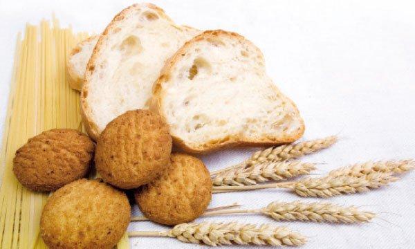 Journée mondiale de la maladie coeliaque : le gluten cet ennemi intime Le-reg10