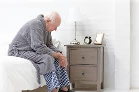 Une hygiène de vie des personnes âgées à assurer face au coronavirus Tzolzo12