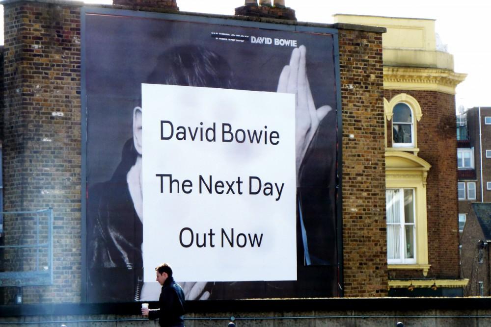 ★ DAVID BOWIE - Discografía desquiciada ★ Blackstar (2016). FIN. - Página 10 Ad_the10