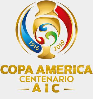 [AIC] Horarios de Copa America l J1 & J2 + Información E0598710