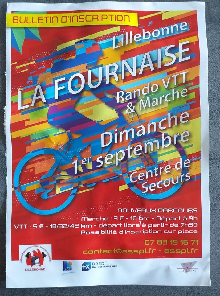 [1er Septembre 2019] La Fournaise 2019 67157210
