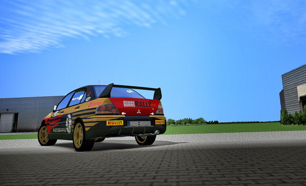 Presenta tu coche Rbr_0019