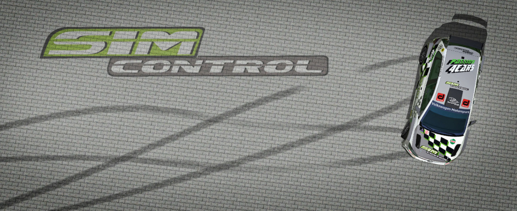 Skins SIM-CONTROL - Página 3 Richar10