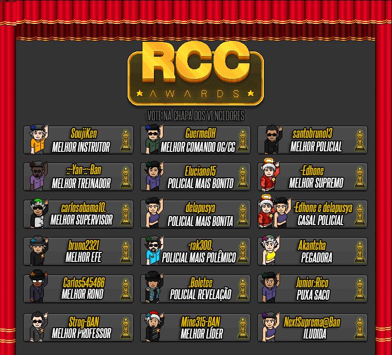 [CFO] Chat Rcc_aw13