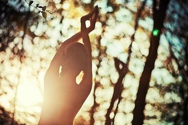 Гимнастика «СТОЯЧАЯ ВОДА» для женщин 1_535710