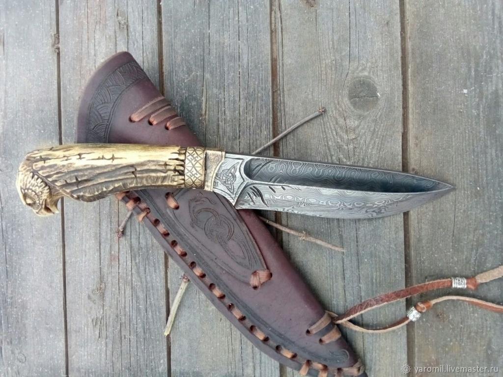 Освящение ножа (слав) E3008c10