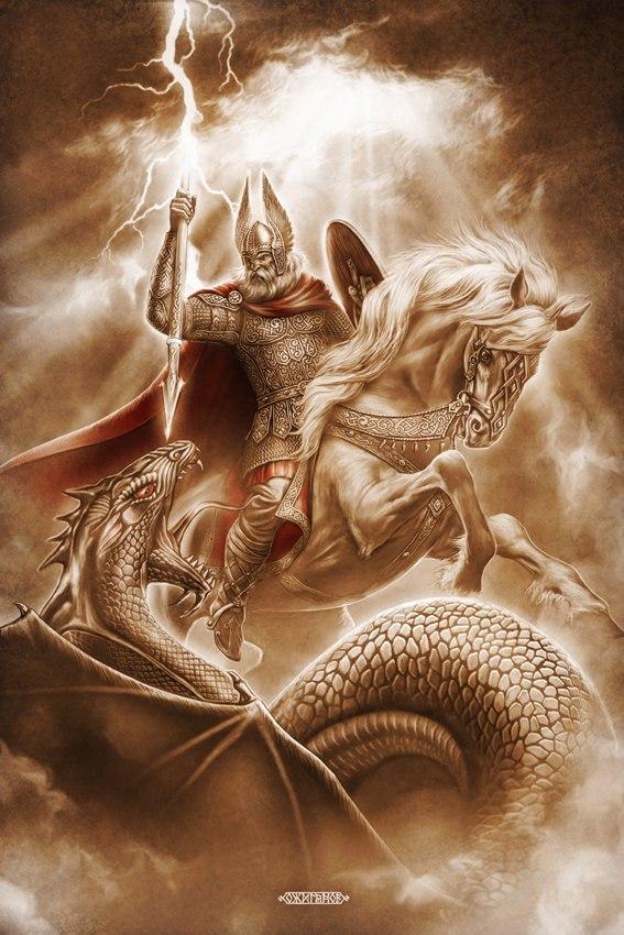 """Акция """"Бог-покровитель"""" - Страница 10 Ioii-o14"""