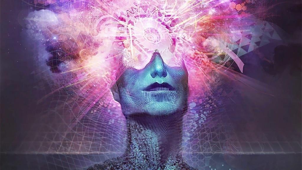 Как включить зрение в осознанном сновидении Maxres10