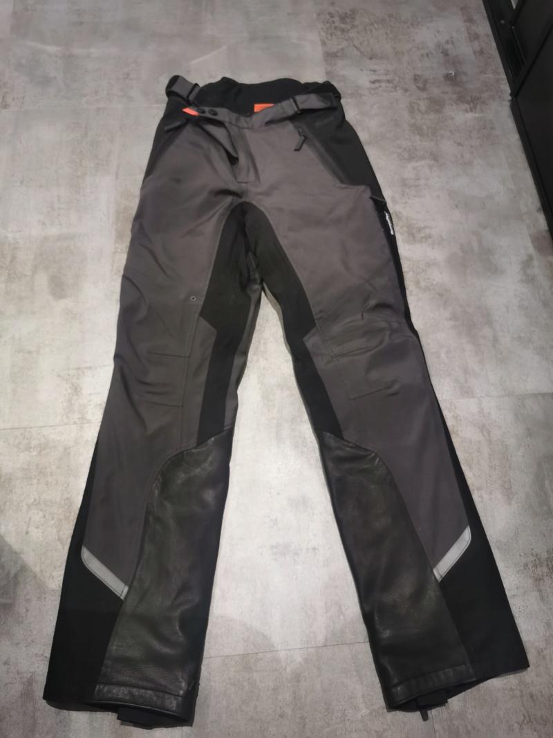 [ VENDU ] Pantalon KTM Femme Adventure HQ  Img_2010