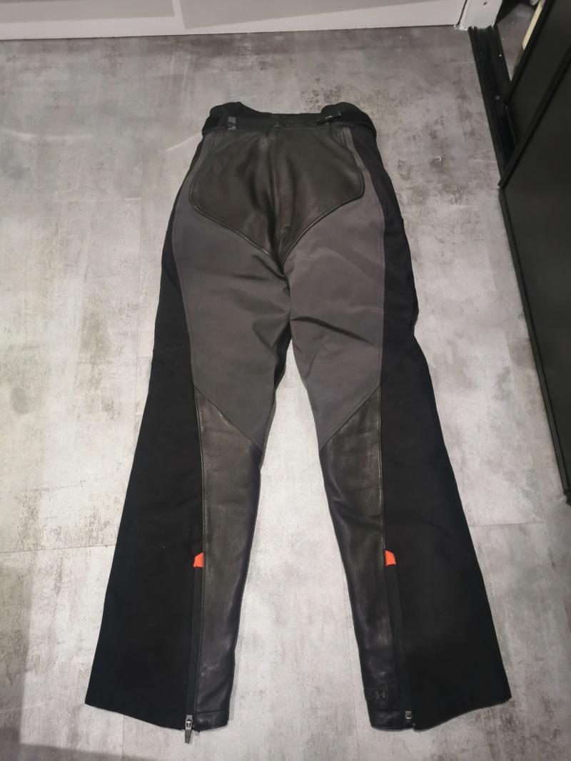 [ VENDU ] Pantalon KTM Femme Adventure HQ  Img_2012