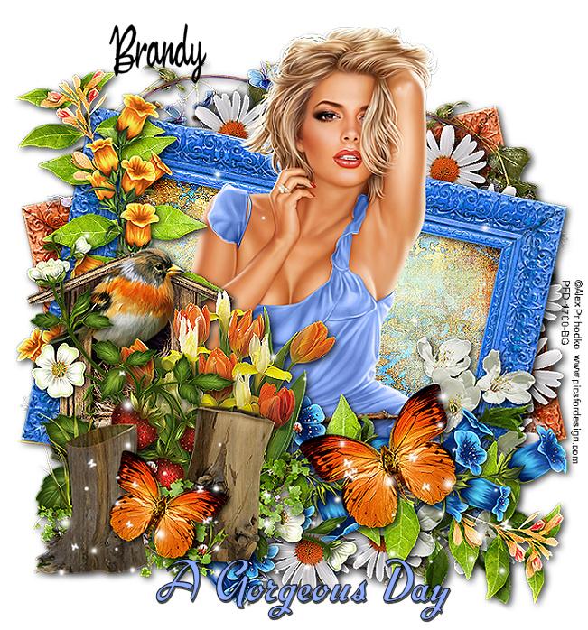 Prezzies for Brandy - Page 2 Brandi11