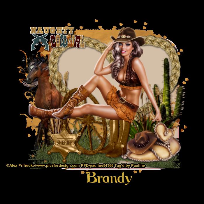 Prezzies for Brandy - Page 2 Brandy11
